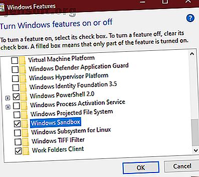Ecco tutte le migliori nuove funzionalità negli ultimi aggiornamenti di Windows 10.