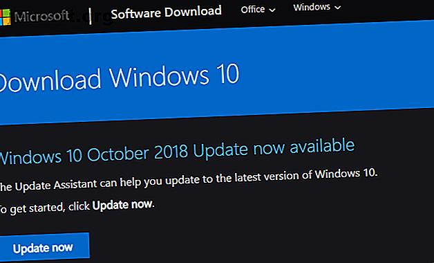 Quelle est la dernière version de Windows 10?  Combien de temps est-il pris en charge?  Et pourquoi Microsoft est-il passé à un modèle de service?  Réponses à l'intérieur!